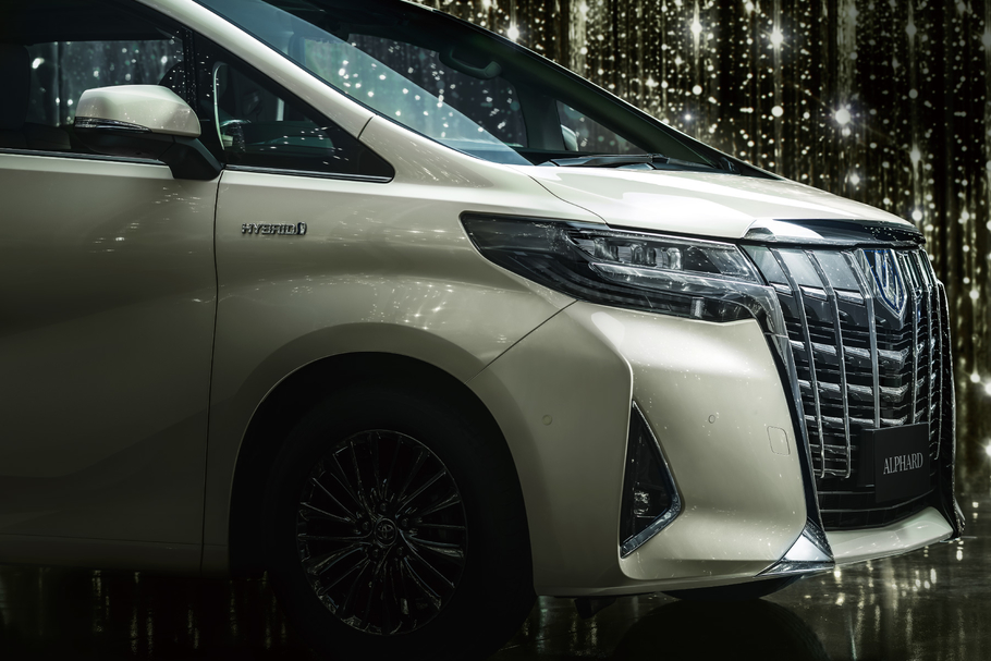 alphard_feature_img06